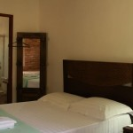 Hotel em Vinhedo