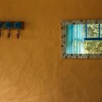 Apartamentos Pousada em Vinhedo